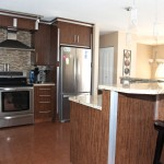 Catalyst Kitchens Summerland 2011
