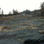 Fiffye Rd Summerland B Yargeau Contracting