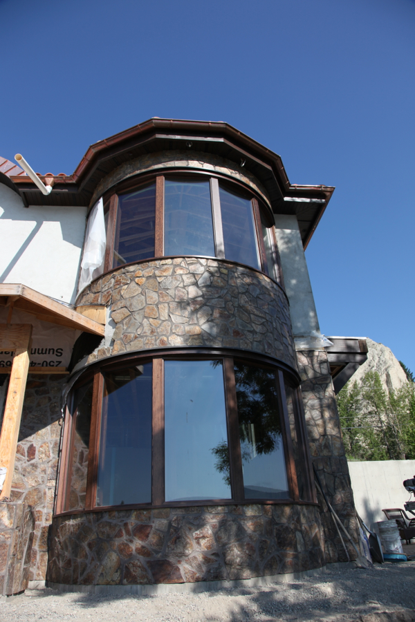 bay window canyonview construction summerland